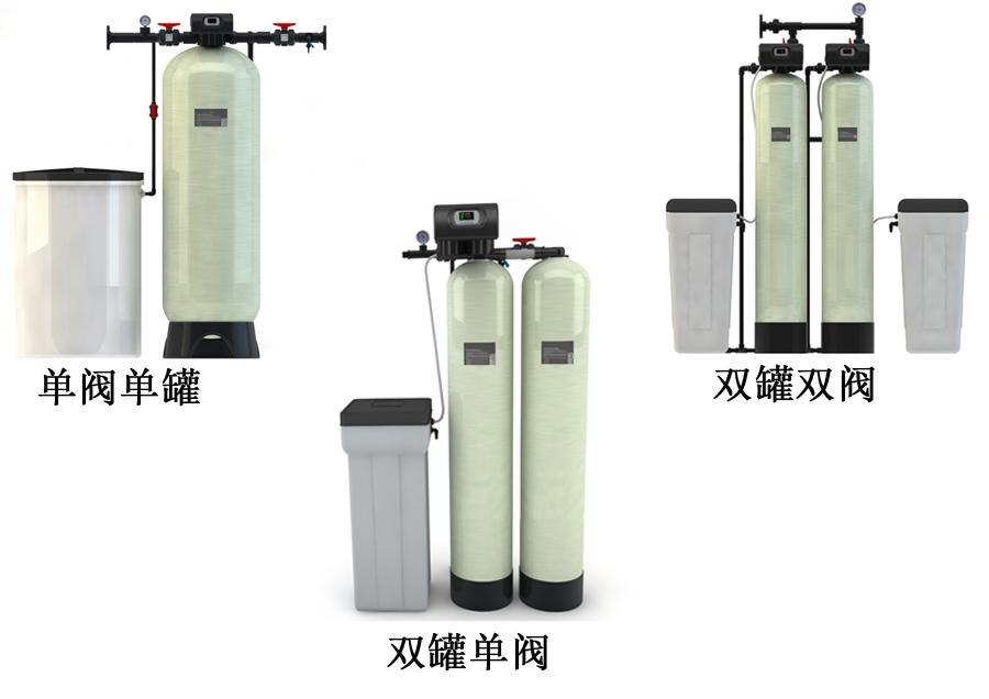 水處理設備|反滲透純水設備|EDI工業純水設備|超純水設備|除鐵錳過濾器|軟化水設備|中水回用設備|超濾淨水設備|去離子水設備|